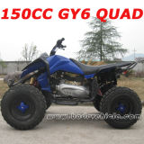 Gy6 150cc Atv, Atv Quad, Quad Bike, Four Wheeler (MC-347)