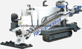 Horizontal Directional Trenchless Drilling Rig (FDP-32)