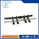 PPR Pipe Aligner Tools