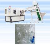 0.2L -10L 1 Cavity Pet Bottle Blowing Mold Machine