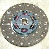 Sinotruk HOWO Truck Parts - Clutch Disc