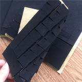 Closed Cell Neoprene Foam Pad for Sealing