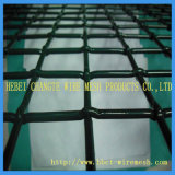 Steel Wire Woven Screen for Vibrating