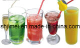 High Quality Complete Antomatic Watermelon Orange Juice Beverage Production Line