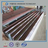 2017 Best Selling Corrugated Steel Sheet of Made in China