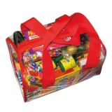 Fireworks Assortment Gd1002/Toy Fireworks/Novelty Fireworks