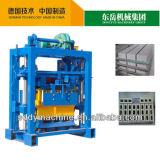 Qt40-2 Hollow/Pavers Bricks/Block Machine