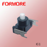 Push Button Switch /Torch Light Switch/Rocker Switch