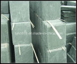 Natural Green Slate Slab (SSCT-004)