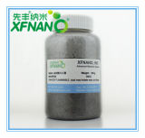 Flake Graphite with High Purity 300 Mesh