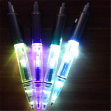 Promotional LED Light up Ballpoint Pen