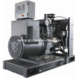 Factory 10% Discount Promotion Price Best Selling 2016 New Type with Best Quality and Ce Certificate Open Type 150kVA Power Deutz Diesel Generator Set