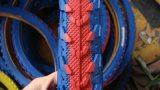 Bicycle Tire 26x2.125