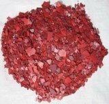 99.7% Chrome Acid Anhydride Flakes