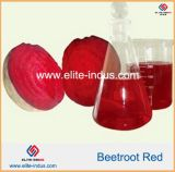 Natural Food Colorant Pigment Beetroot Red