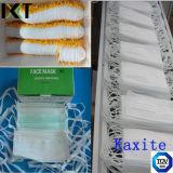 Surgical Face Mask Manufacturer for Medical Protection Ear Hook Kxt-FM45