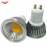 3W MR16 Dimmable LED Spotlight Bulb for House