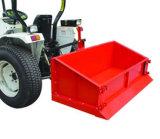 Transport Box / Tipping Transport Box (TTB110, TTB120, TTB130, TTB150)