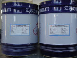 High Solid Epoxy Bitumen Paint (HG53)