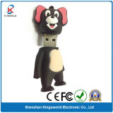 16GB Cute Cartoon Pen Drive