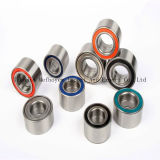 Dac25520037 Automotive Bearing; Auto Hub Bearing; Wheel Beairng