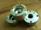 6082 T6 Aluminum Machining Parts, Forging Aluminum Part/Aluminium Forging/Forged Flange Carbon Steel/Hardware Forged Carbon Steel ASTM A105n Carbon/Big Forging