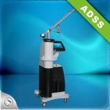 Fractional CO2 Laser Vascular Removal