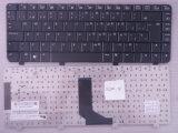 Us Sp Laptop Keyboard for HP Compaq Pavilion DV2000 DV2100 Presario V3000