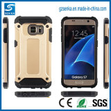 Sgp Armor Mobile Phone Case for Samsung Galaxy S7/S7 Edge