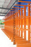 CE Approved Cantilever Storage Rack (JT-C08)
