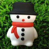 Best Gift Christmas USB Memory Stick (PC-018)