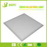 White Frame Flat LED Panel Light 40W 1200X300 Natural Day Light Premium Quality - 3 Years Guarantee