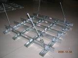 Light Steel Keel