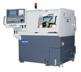 Small Precision Gang Type CNC Lathe (GH20)