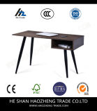 Hzd006 Altra Coventry Desk Wooden Furniture