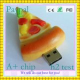 Full Capacity New Pizza USB 8GB (GC-P111)