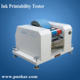 High Quality Ink Printability Tester for Paper