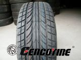 PCR Tyre (GT87)