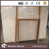 Polished Imported Ottoman Beige Marble Slab Prices