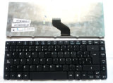 Laptop Keyboard/PC Keyboard for Acer 3820 3810 3810t 4736zg 4736g 4738zg 4743G 3810t Sp Layout