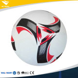 Hot Sale Soft Touch Rubber Football Manufacturers
