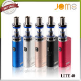 Jomotech Lite 40 E Cig Box Mod 40 Watt 2200 mAh