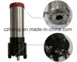 2.2kw Automatic Tool Change Spindle Motor 30000rpm ISO 20 (GDL80-20-30Z/2.2)
