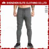 Mens Top Quality Tracksuit Jogging Pants OEM Service (ELTJI-52)