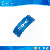 Wholesale Paper Disposable RFID NFC Wrist Band