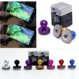 Mobile Joystick Touch Screen Game Accessoriess