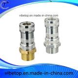 CNC Machining Parts China Hardware Supplier