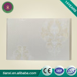 PVC Ceiling Panels WPC Wall Boards with Laminated Surface