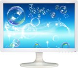 19 Inches Smart HD LCD LED Monitor with LCD Display