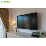 Indoor Digital Movie Ad LCD LED All in One TV